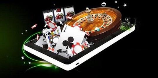 Casino 365 download