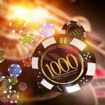 common casino bonuses